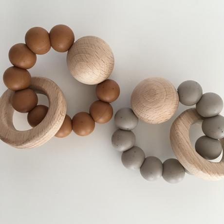 goron wood rattle+/dimglay