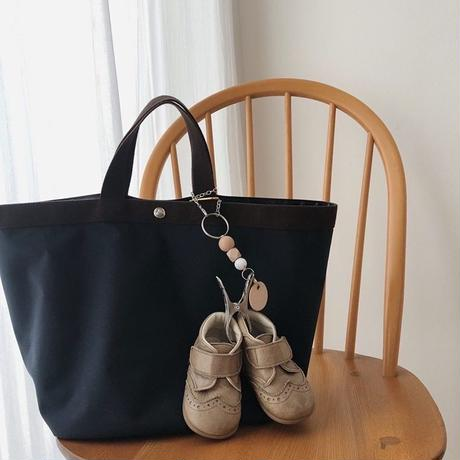 circle leather shoes pinch