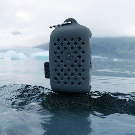 Matador マタドール ナノドライタオル Lサイズ コンパクト 超吸収 速乾性 Nanodry Towel Large
