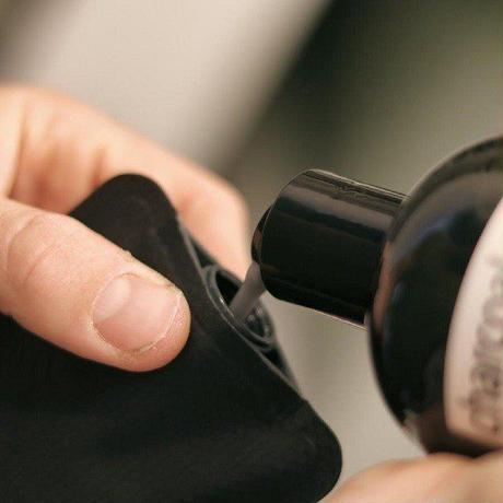 Matador マタドール フラットパック トイレタリー ボトル パック 90ml 携帯容器