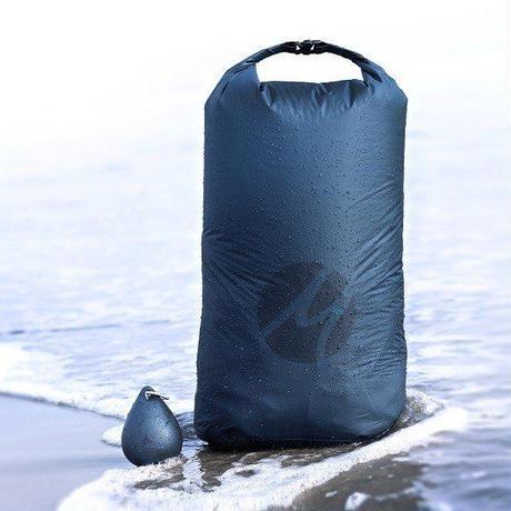 Matador マタドール 20L ドロップレット ドライバッグ XL 超コンパクト 防水バッグ Droplet Dry Bag XL