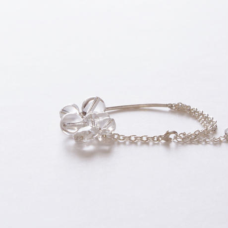bracelet 運命
