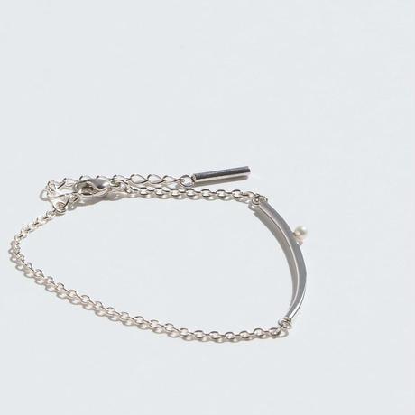 bracelet 夜明け