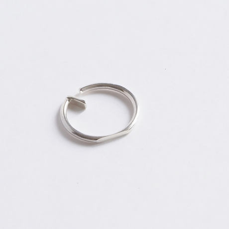 earring 秘密