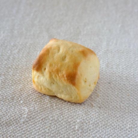 プレーンバニラスコーン(3個セット)