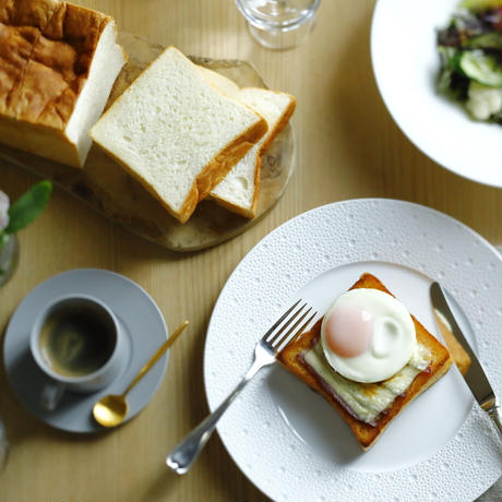 【コンフィチュール2個セット】朝食におすすめ