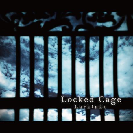 4th Album Locked Cage