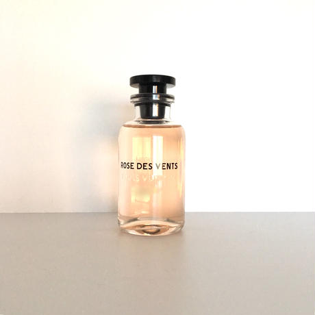 ROSE DES VENTS 1ml ルイヴィトン