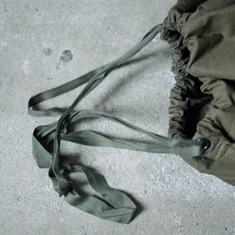 U.S hospital personal bag