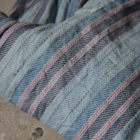"bulgaria pajamas pants ""dead stock"" F"