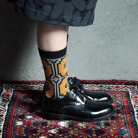 MARCOMONDE socks empire