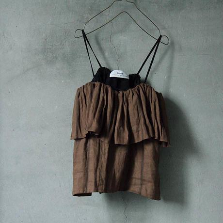 Tabrik camisole