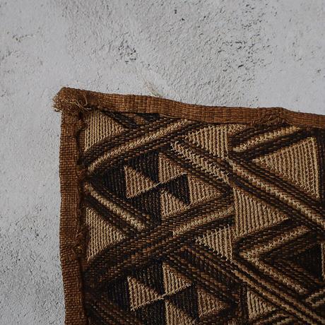 KUBA cloth C