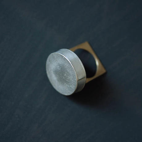 shima ring A