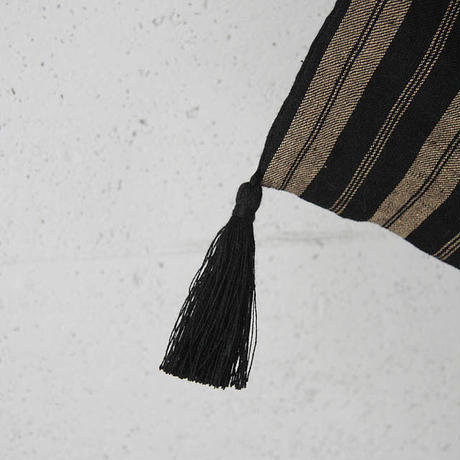 Tabrik rope bag stripe