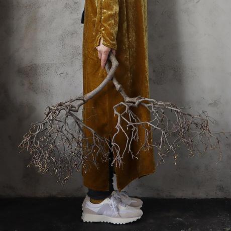 Branch Doudan B