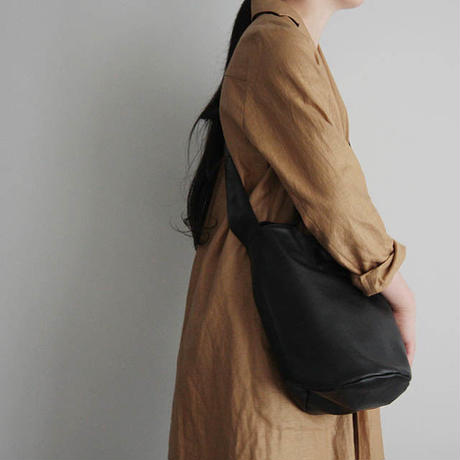 TIDIDAY and AUGUST shoulder bag S