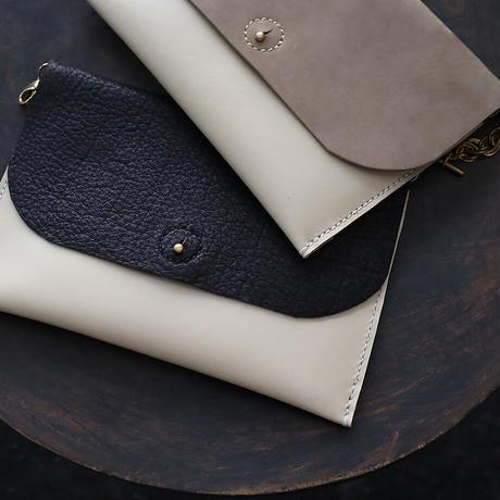 chiihao x nii-B poche bicolor Ⅰ