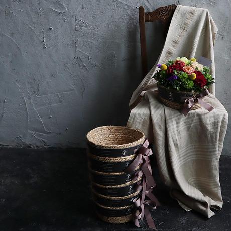 Mother'sDay 2020 flower arrangement(M)