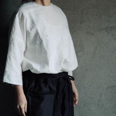 TOWAVASE Mariniere shirt suzon