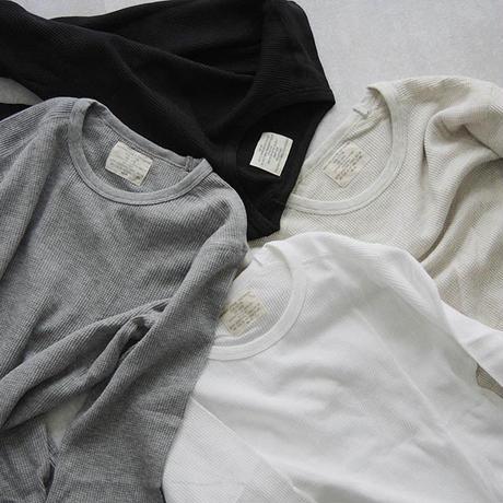 thermal shirt