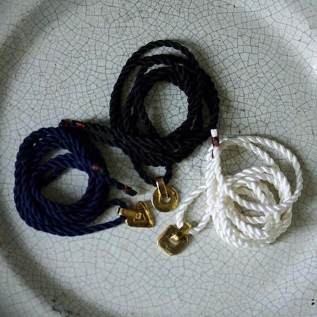 COVO D'ORO  silk cord