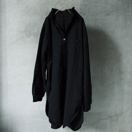 grandpa shirt black