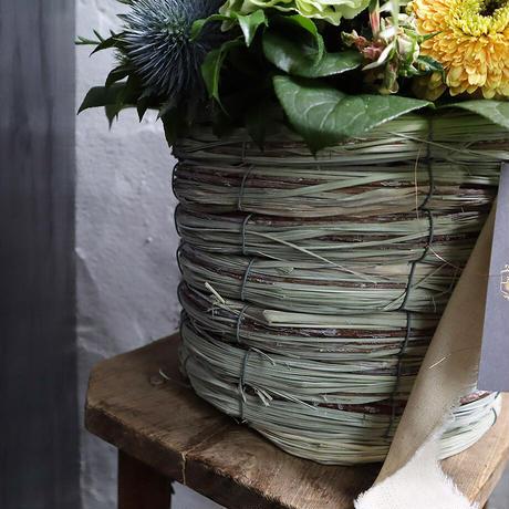 Mother'sDay 2021 flower arrangement(M)