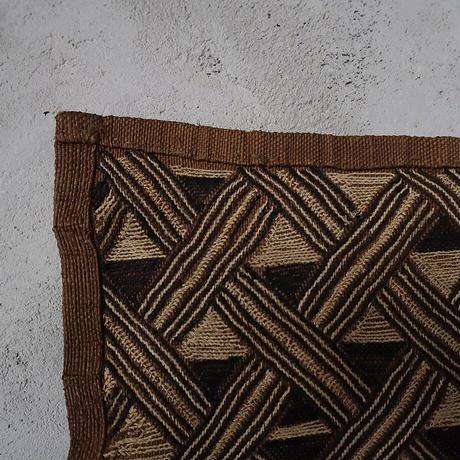KUBA cloth D