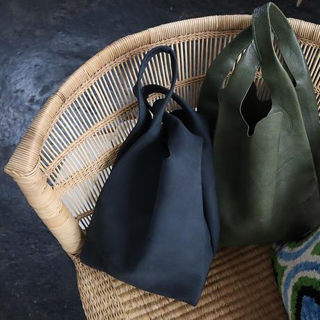 chiihao conveni bag (s) charcoal