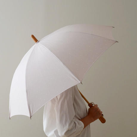 晴雨兼用傘 ARARE