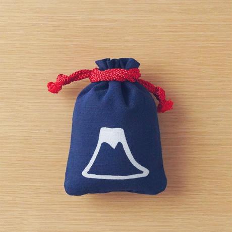 守袋 富士山