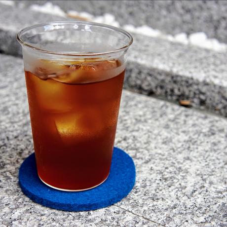 【水出しコーヒー】 ハウスブレンド(深煎り) 3パックセット