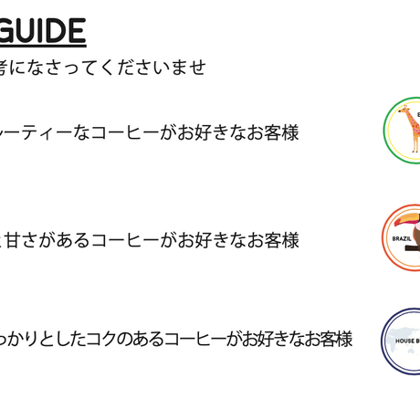 """""""100g"""" コスタリカ サンタ・テレサ2000 ホワイトハニー (中煎り)"""