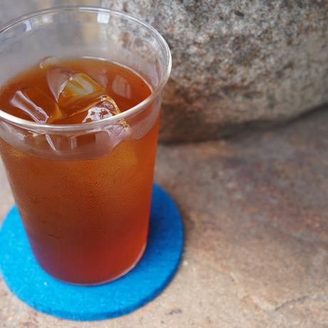【水出しコーヒー】 シングルオリジン (中煎り) お試し3パックセット