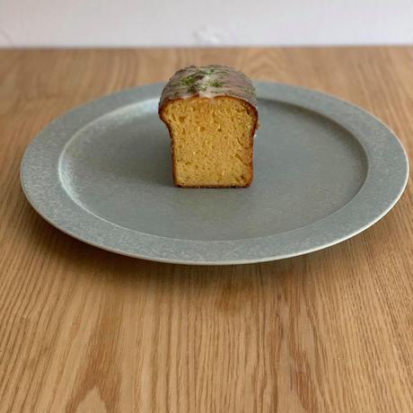 ライムケーキ