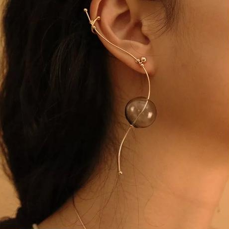 j70.unique wire glass pierce