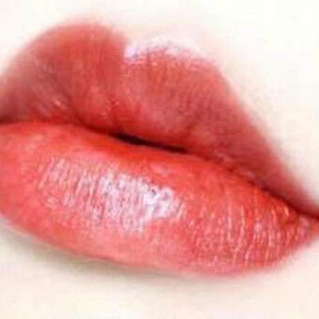 【Lip addict】214 Hot Tamale