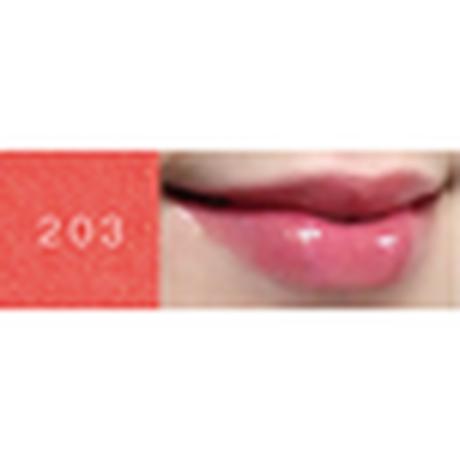 【Lip addict】203 Mon Cherie