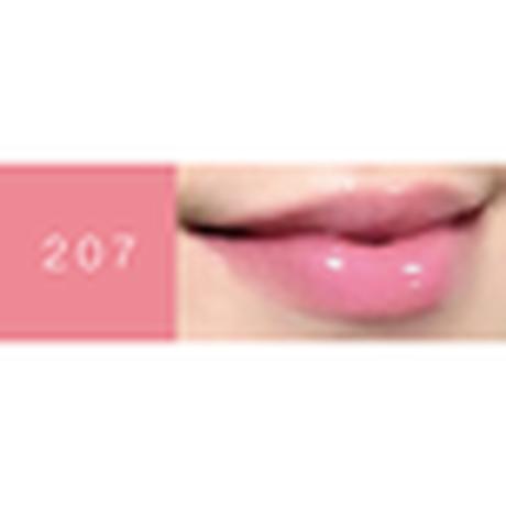 【Lip addict】207 Innocence
