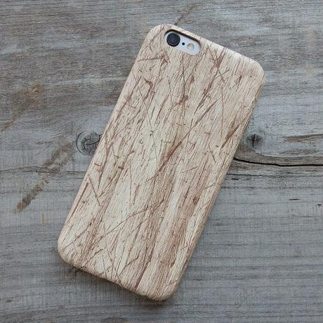 iphone-02009 送料無料! ウッドケース 木 樹 iPhoneケース