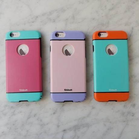 iphone-02148  送料無料! タイプ3 トライアングル柄 iPhoneケース