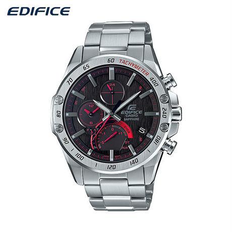 カシオ エディフィス 腕時計 メンズ レディース CASIO EDIFICE ソーラー 防水 [ 国内正規品 ] EQB-1000XYD-1AJF