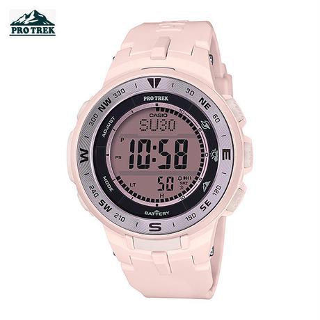 カシオ プロトレック 腕時計 メンズ レディース CASIO PRO TREK ソーラー 防水 [ 国内正規品 ] PRG-330-4JF
