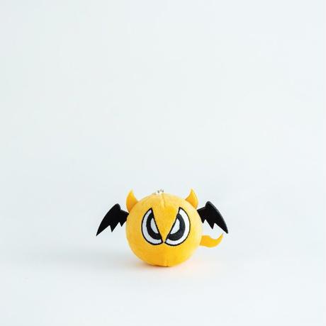 mascot Keyholder
