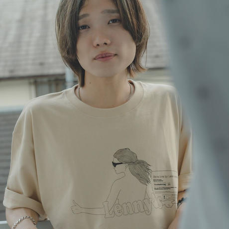 Foreshadowing T-shirt