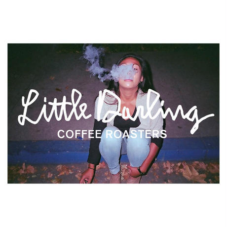 Little Darling Coffee Roasters [coffee subscription service]