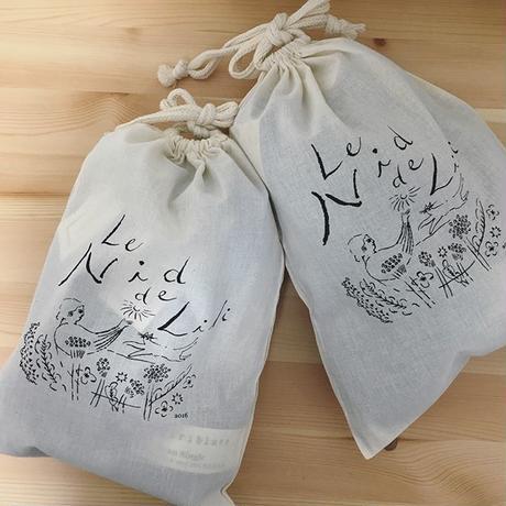毛糸の詰め合わせ「お楽しみ袋」通常価格の合計10,000円以上入り