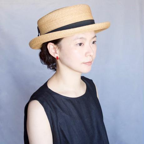 tamas(タマス)イヤリング&ピアス「氷菓」Ichigo・Sugar・Melon・Azuki・Peach