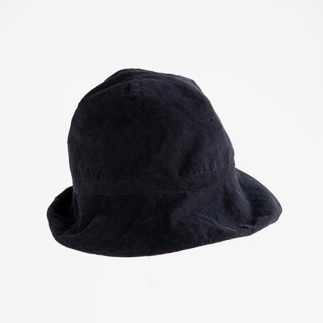 chisaki  [Kho] コーデュロイ ハット
